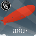 Spoon Media Music - The zepplin